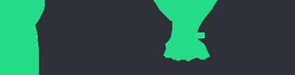 BaseZap Logo